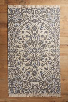 juliol-anthropologie-rug