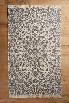 juliol-anthropologie-rug