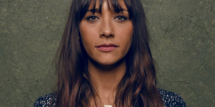 rashida-jones-4
