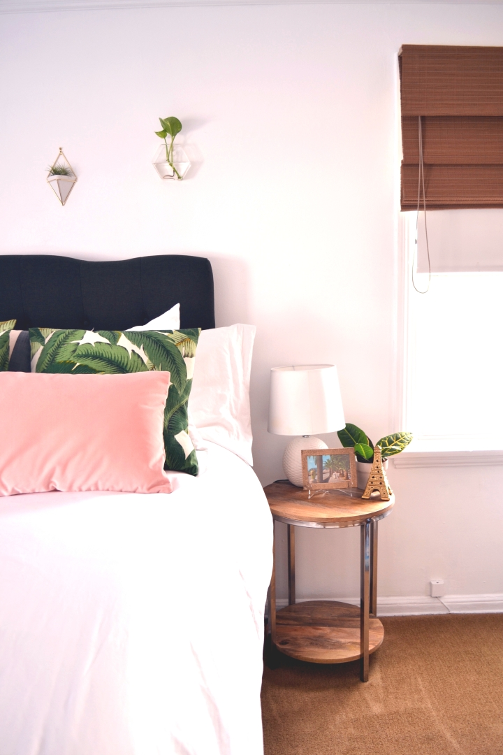 master-bedsidetableandpillows-reedited-pic