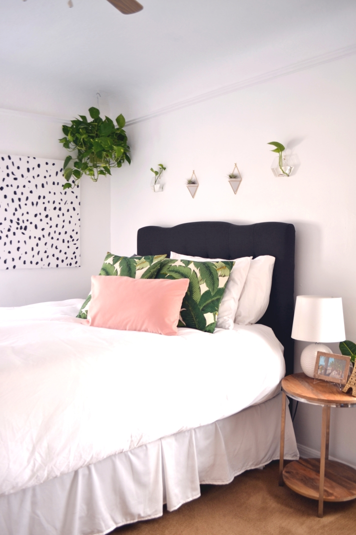 master-side-bed-and-nightstand-reedited-pic