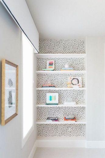 spot-shelfs
