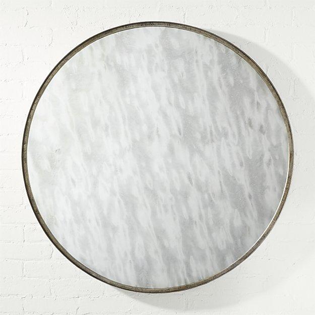 elon-40-round-wall-mirror