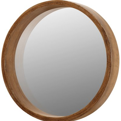 Galaxy-Home-Decoration-Roman-Accent-Wall-Mirror