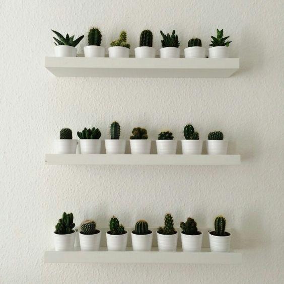 how to style ikea mosslanda calirose lifestyle design. Black Bedroom Furniture Sets. Home Design Ideas