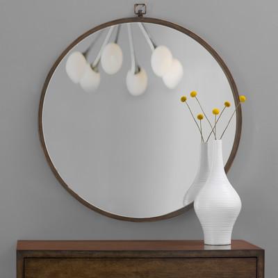 Langley-Street-Minerva-Wall-Mirror