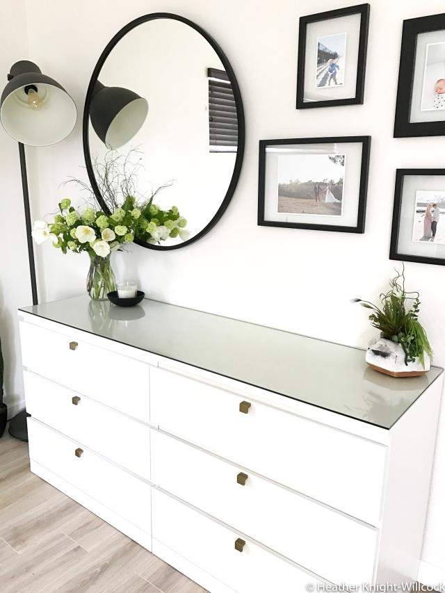 blog - dresser right angle