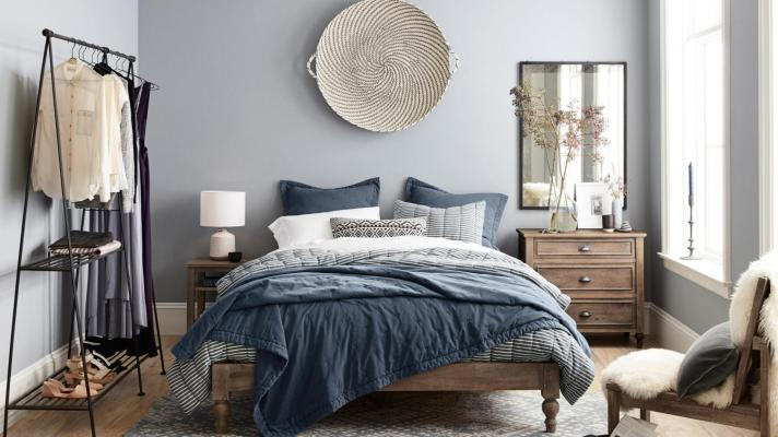 pottery-barn-hero-blue bedroom