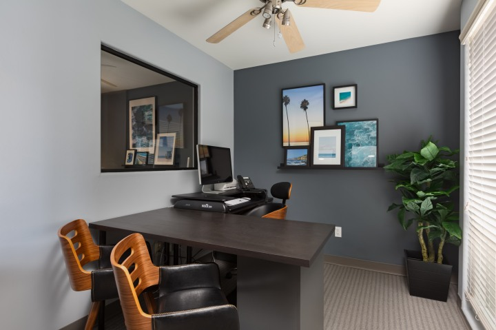 03-Office Remodeling - Mission Beach - Med res (03 of 04)