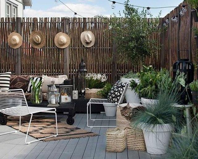 patio-resized